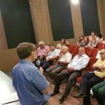 Assemblée générale 13 septembre 2019