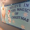 Christmas Bazar at CSC Gemmayzeh