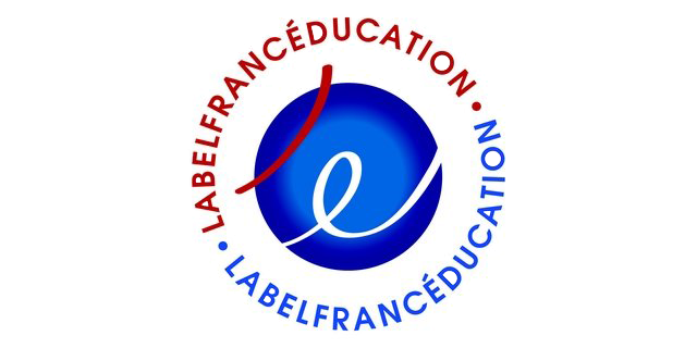 label france education